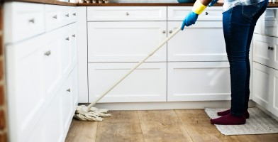 An in-depth review of the best steam mops available in 2019.