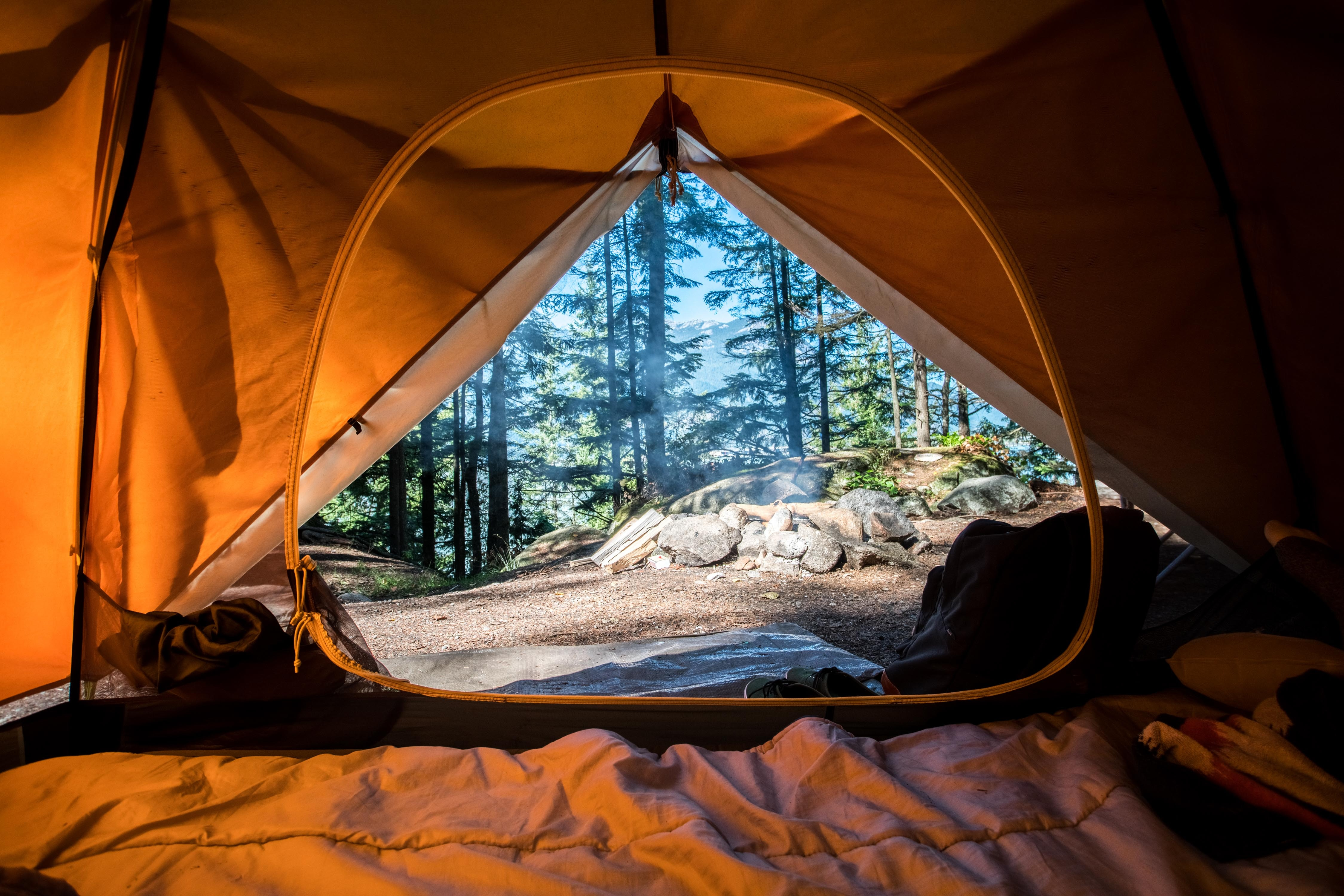 An in-depth review of the best family tents available in 2019.
