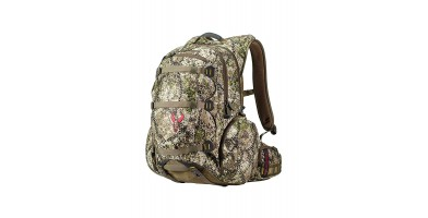 An in-depth review of the Badlands Superday Pack.