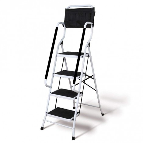 Support Plus Safety Step