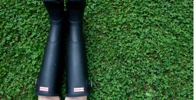 An in-depth review of the best Hunter rain boots available in 2019.