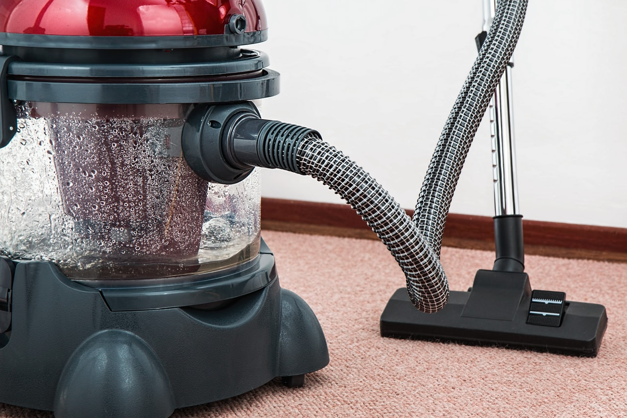 An in-depth review of the best Shark Vacuums available in 2018.