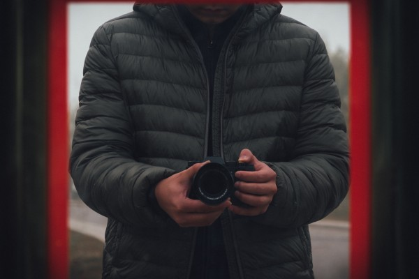 An in-depth review of the best Under Armour jackets available in 2019.