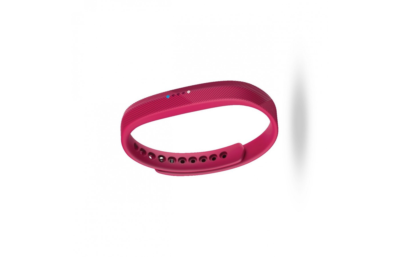The SmartTrack feature is an advanced feature of fitness trackers on the market.