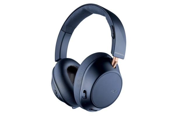 An in-depth review of the Plantronics Backbeat Pro 2