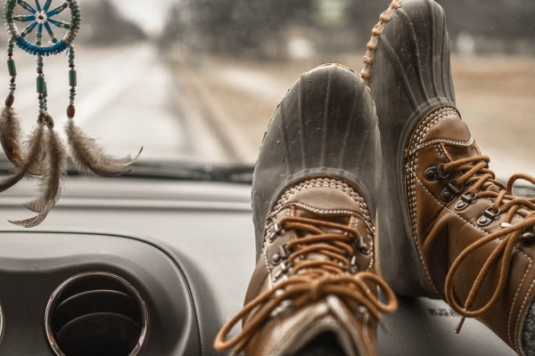 An in-depth review of the best duck boots available in 2019.