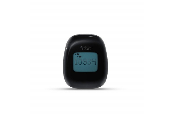 An in-depth review of the Fitbit Zip.