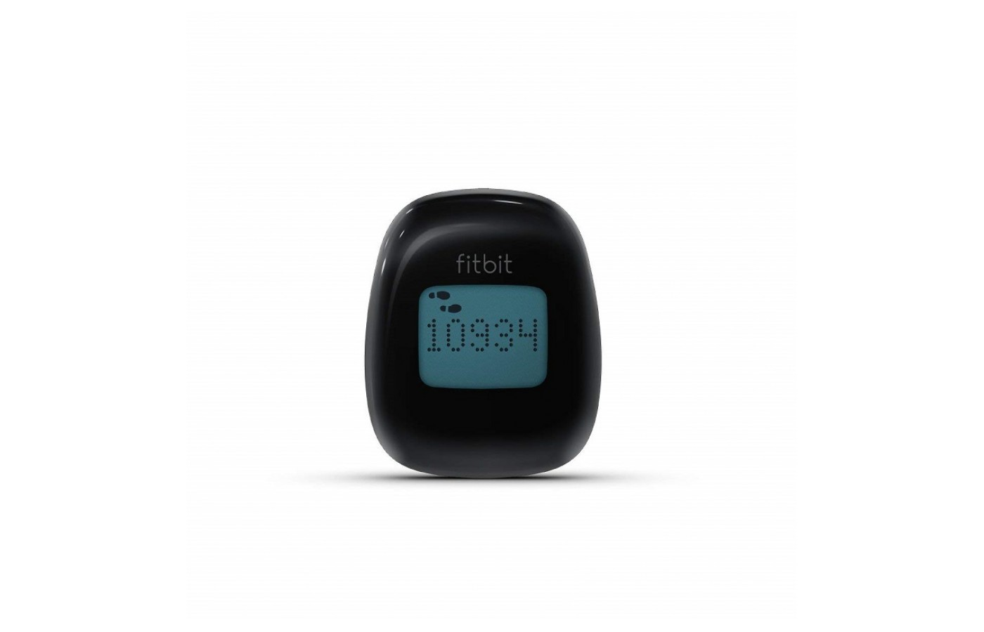 The Fitbit Zip offers wireless syncing for a more streamline experience.