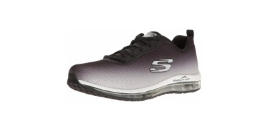 An in-depth review of the Skechers Skech Air.