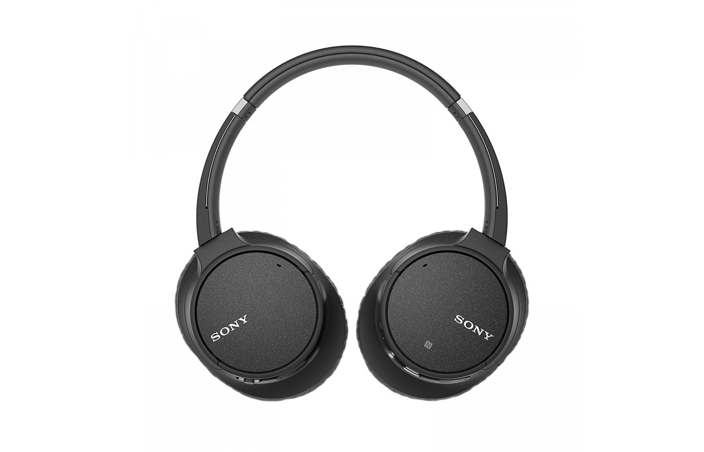 The Sony WH-CH700N offer a 35 hour battery life for longer listening and less charge time.