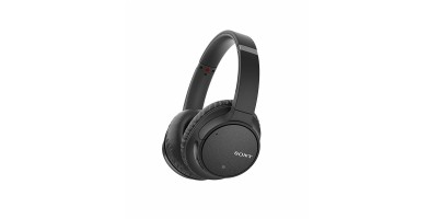 An in-depth review of the Sony WH-CH700N.