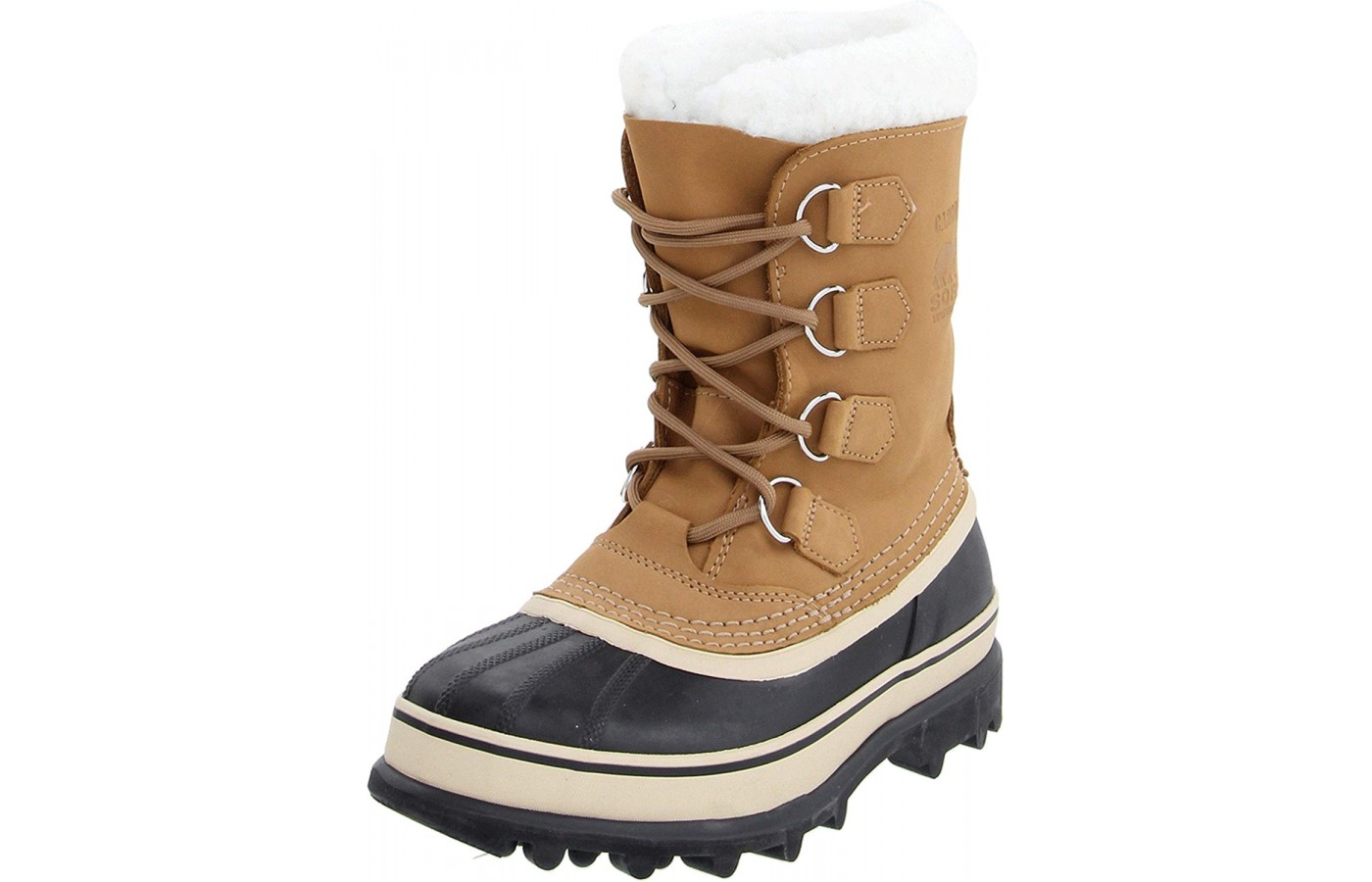 Being waterproof has been mentioned several times, and it is the primary selling point of this boot: keeping wetness out in extreme cold.