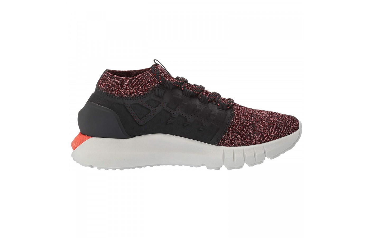 on sale c693c bcbe4 Under Armour HOVR Phantom: To Buy or Not in 2019 | TheGearHunt