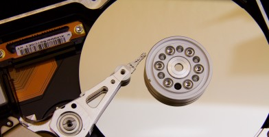 An in-depth review of the best hard drives available in 2019.