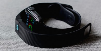 An in-depth review of the best activity trackers for kids available in 2019.
