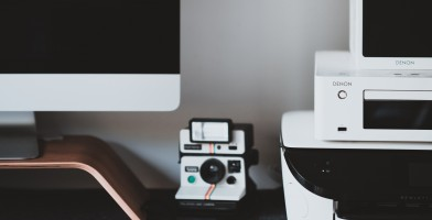 An in-depth review of the best laser printers available in 2019.