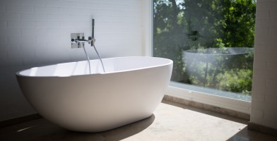 An in-depth review of the best bath tub pillows available in 2019.