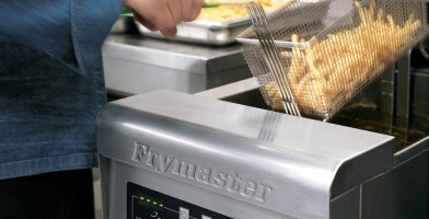 An in-depth review of the best deep fryers in 2019