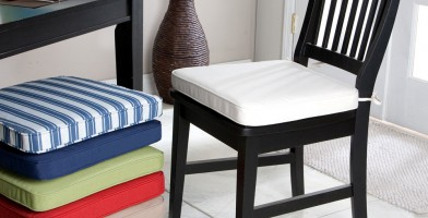 An in-depth review of the best dining chair cushions in 2019
