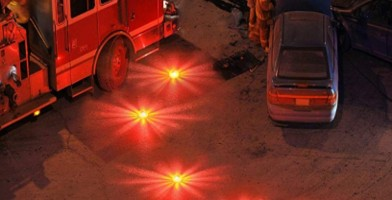 An in-depth review of the best flare lights in 2019