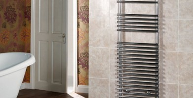 An in-depth review of the best towel warmers in 2019