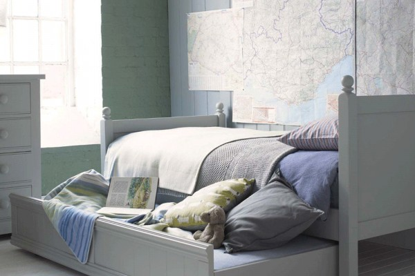 An in-depth review of the best trundle beds in 2019