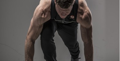 An in-depth review of the best weighted vests in 2019