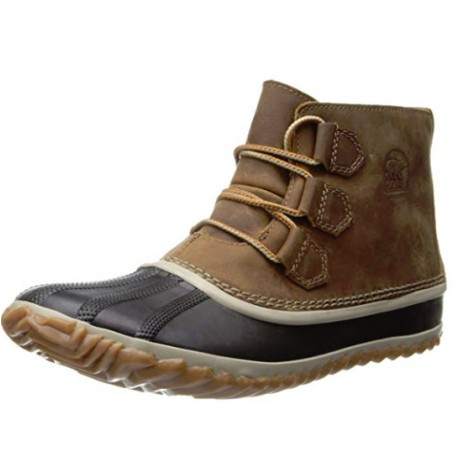 SOREL Women's Out N About