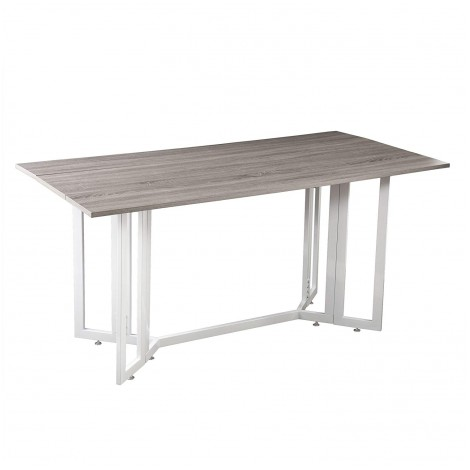 Holly & Martin Driness Console