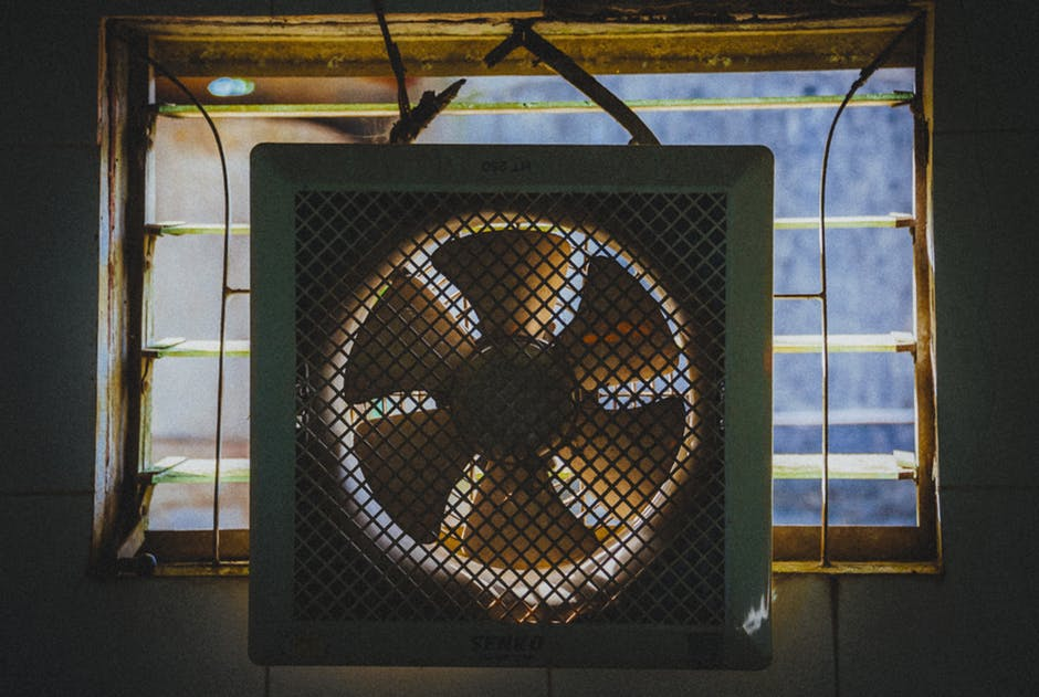 An in-depth review of the best window fans available in 2019.