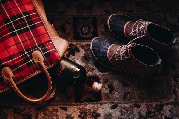 An in-depth review of the best Sorel boots available in 2019.