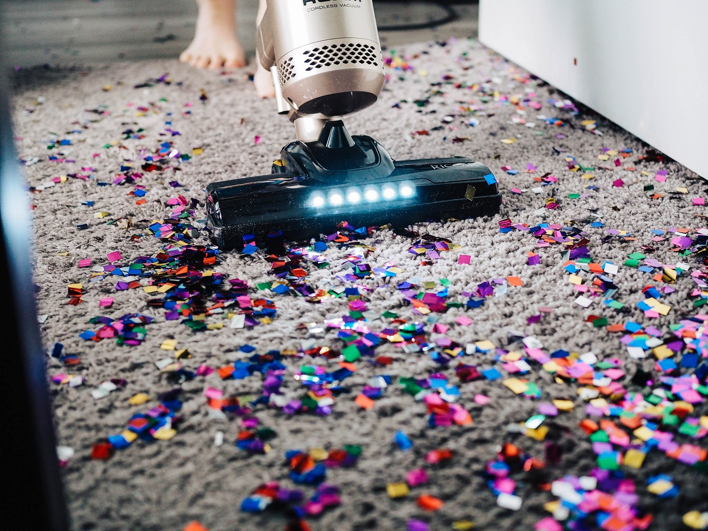 An in-depth review of the best stick vacuums available in 2019.