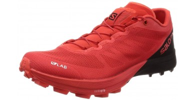 An in-depth review of the Salomon S Lab Sense 7.