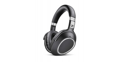 An in-depth review of the Sennheiser PXC 550.