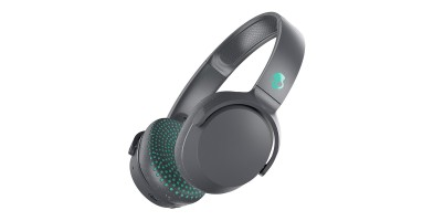 An in-depth review of the Skullcandy Riff.
