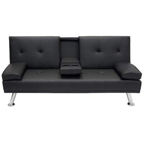 Best Choice Products Modern Faux