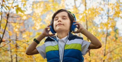 An in-depth review of the best kids headphones available in 2019.