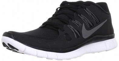 An in-depth review of the Nike Free 5.0.