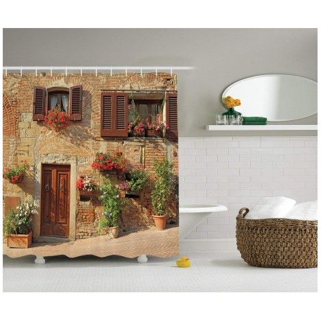 Ambesonne Decor Collection