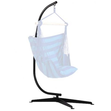 FDW Hanging Chair