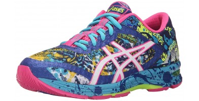An in-depth review of the Asics Noosa Tri 11.
