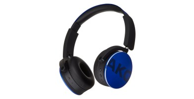 An in-depth review of the AKG Y50BT.