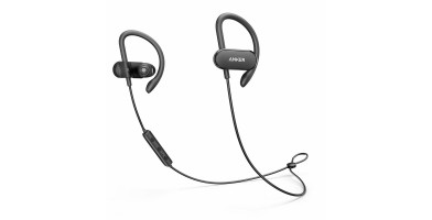 An in-depth review of the Anker SoundBuds Curve.