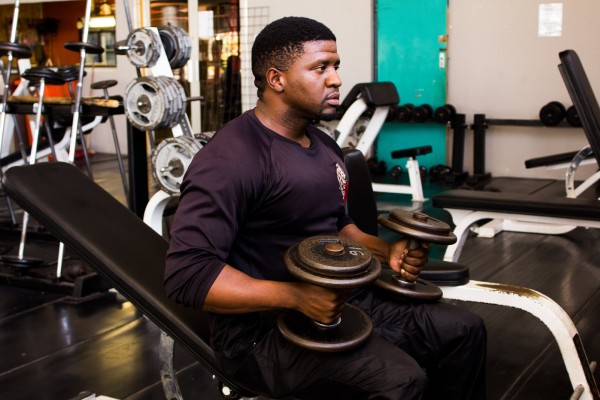 An in-depth review of the best workout benches available in 2019.