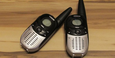 An in-depth review of the best kids walkie-talkies available in 2019.
