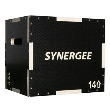 Synergee 3 in 1