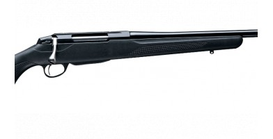 An in-depth review of the Tikka T3X Lite.