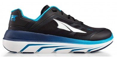 An in-depth review of the Altra Duo.