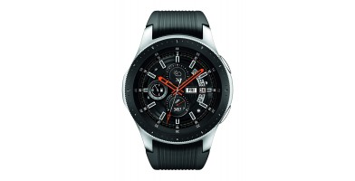 An in-depth review of the Samsung Galaxy Watch.