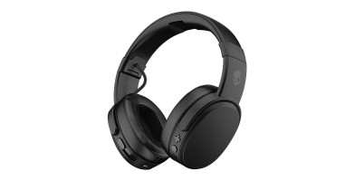 An in-depth review of the Skullcandy Crusher.